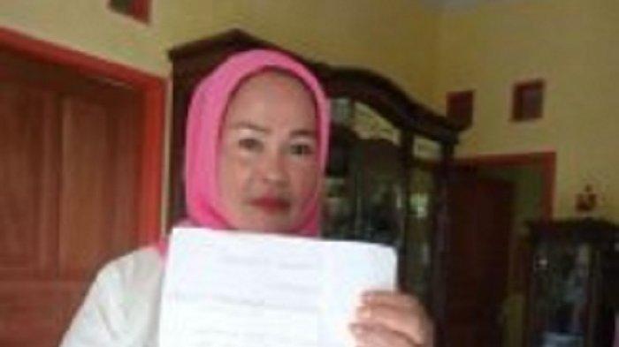 'Jenderal Berbintang 4' Bikin Surat Resmi Mohon Diizinkan Shalat Menghadap Timur