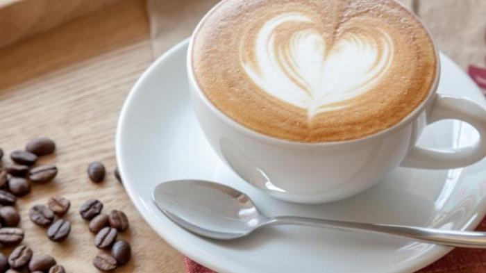 Tingkatkan Risiko Osteoporosis, Ini Efek Kafein Berlebih