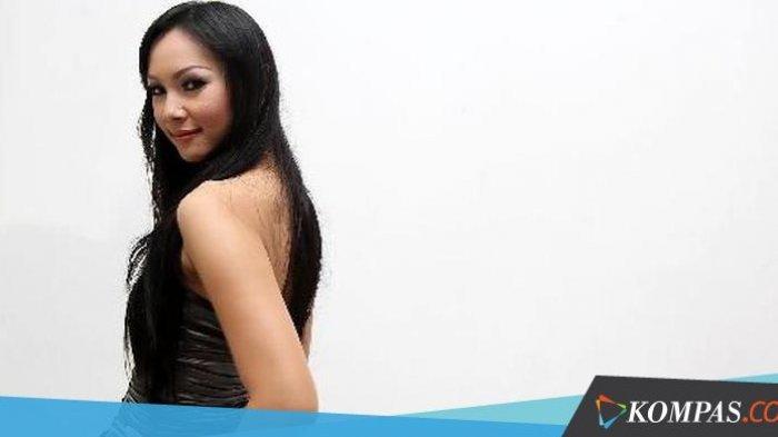 Soal Pribadi Azka Dikorek-korek, Kalina Oktarani Mantan Deddy Corbuzier Beri Jawaban Tak Diduga-duga