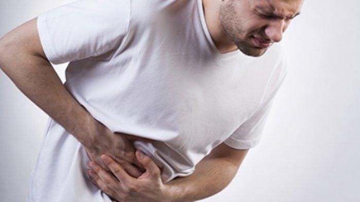 Jangan Sampai Telat, Kenali 10 Gejala Kanker pada Pria