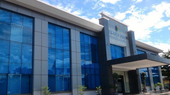 Rekrutmen Calon Petugas Long Form Sensus Penduduk 2020 BPS Kabupaten Belitung