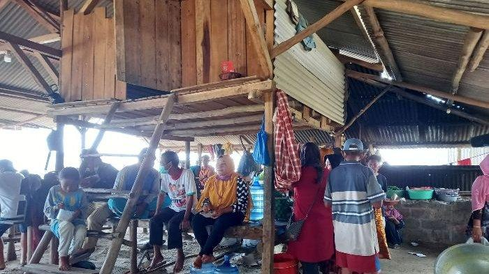 Potret Kehidupan Nelayan Pantai Matras di Tengah Serbuan KIP, Terpaksa Gali Lobang Tutup Lobang - kap5.jpg