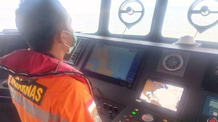 Terkait Kecelakaan Tugboat dan Tongkang, Begini Kata Ketua HNSI Bangka