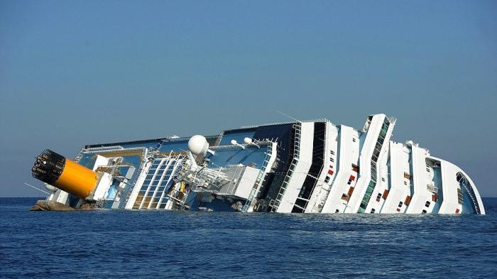 4 Tragedi Kapal Tenggelam di Indonesia yang Menelan Banyak Korban, Terbaru  KM Sinar Bangun - Bangka Pos