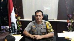 Kapolri Perintahkan Kapolres Untuk Komit Amankan Visi Misi Jokowi, Begini Tanggapan AKBP Ferdinand