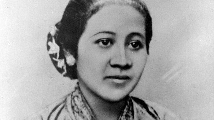 Mengenal Ngasirah Ibu Kandung Kartini, Tak Berdarah Biru, harus Panggil Ndoro kepada Anaknya