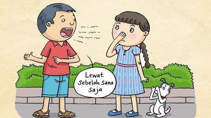 Beragam Cara Mencegah Bau Mulut, Salah Satunya Dengan Kopi Pahit
