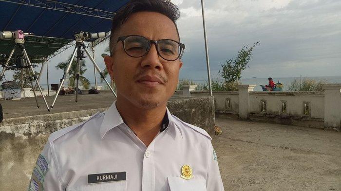 Wilayah Bangka Belitung Berpotensi Hujan, Ada Belokan Angin dan Pembentukan Awan Konvektif