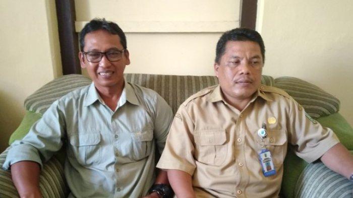 Dindikbud Belitung Akan Susun PPKD