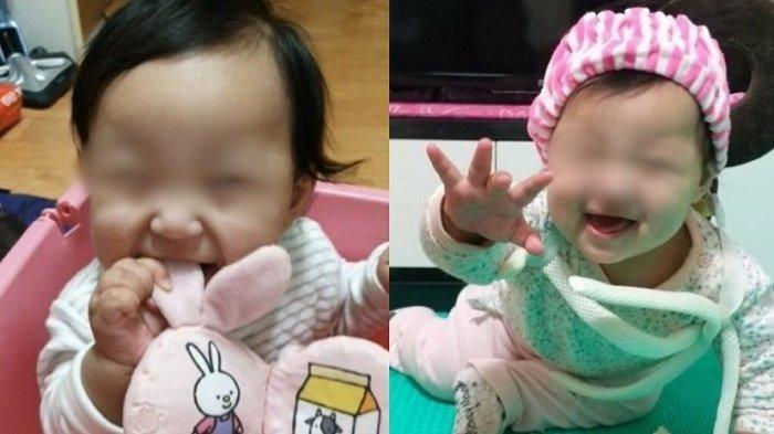 Balita 16 Bulan Tewas Disiksa Orangtua Angkat, Masyarakat Korea Selatan hingga Jimin BTS Bereaksi