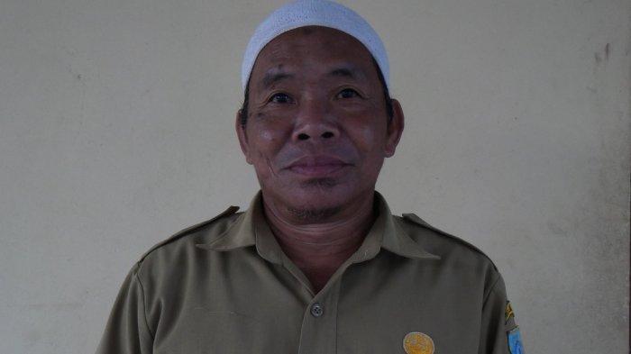Kepala Dusun Rukam Bangka Barat, Pakar