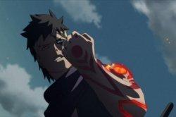 Nonton Boruto 191 Sub Indo : Pelarian Kawaki dan Kedatangan Hokage Naruto ke Ryutan