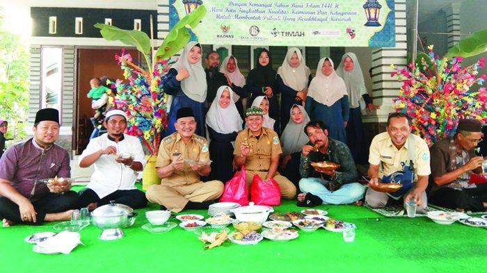 Jaga Terus Kekompakan Masyarakat Tamansari - kecamatan-taman-sari.jpg