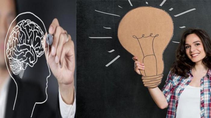 5 Ciri-ciri Anda Termasuk Orang yang Cerdas, Kamu Punya Salah Satunya?