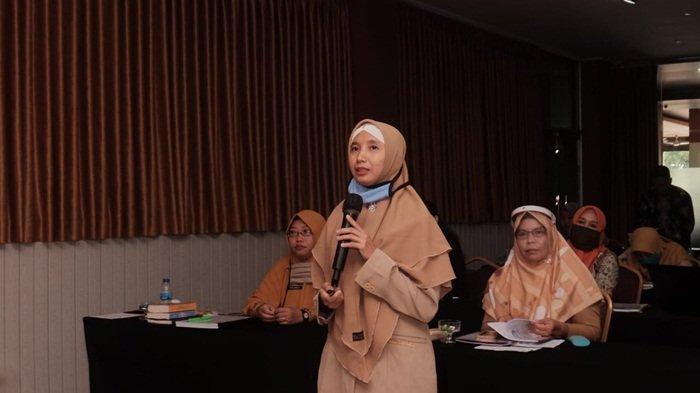 Sembilan Tenaga Pengajar Bateng Masuk Tahapan Akhir Seleksi Pendidik Berprestasi Tingkat Kabupaten