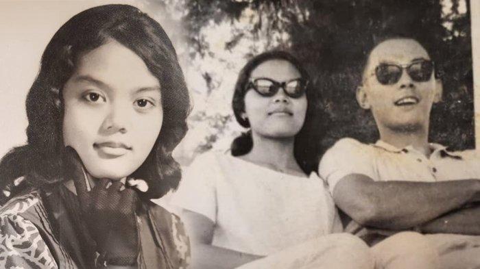 Kisah Asmara Korban G30SPKI Pierre Tendean dari Panggilan Sayang hingga Telegram Terakhir