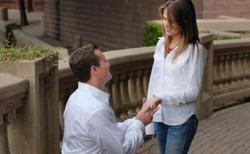 Kadang Sulit Dipercaya, Ini 7 Fakta Tentang Kekuatan Cinta
