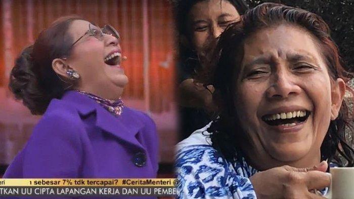 Siapa Menteri KKP Setelah Edhy Prabowo Ditangkap KPK: Sandiaga Uno, Fadli Zon atau Susi Pudjiastuti?