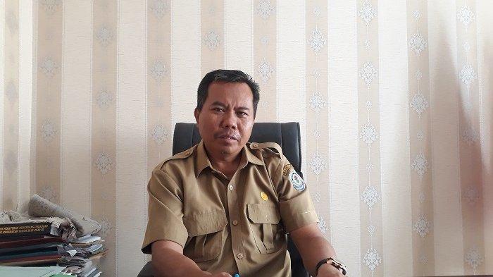 Komisi I DPRD Bangka Selatan Temukan Masalah di Puskesmas Simpang Rimba, Kadinkes: Kami Upayakan