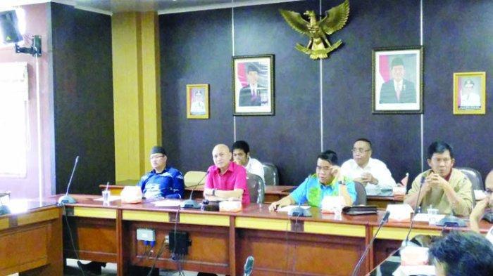 Didit: Tanggungjawab Maskapai Lion Air Belum Selesai