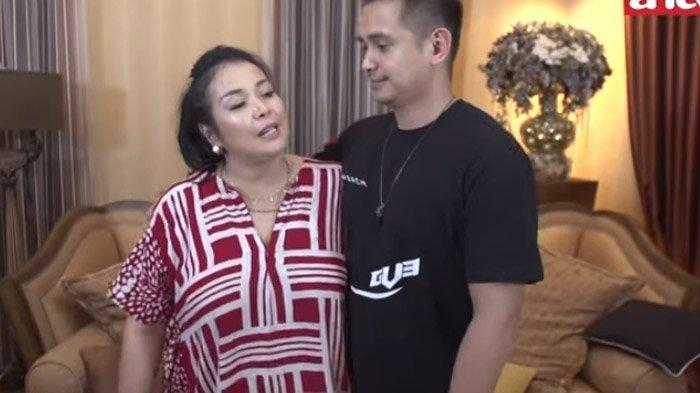 Terungkap Bagian Tubuh Ajun Perwira yang Disukai Jennifer Jill Supit, Pengakuan Suami Lain: Ya Allah