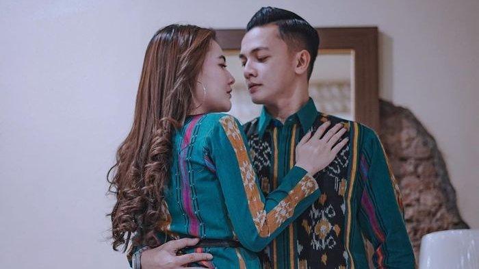 Dulu Dituding Selingkuh, Kini Mantan Istri Beberkan Sifat Dory Harsa saat Masih Jadi Suaminya