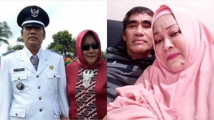 KISAH Kades di Bone dan Istri Wafat Hanya Selang 5 Hari, Ada Pesan Soal Kehidupan
