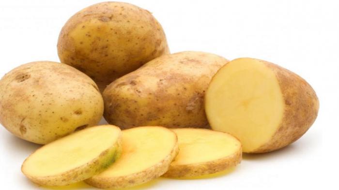 4 Jenis Sayuran yang Memiliki Khasiat Menurunkan Asam Urat Tinggi, Ini Jelasnya