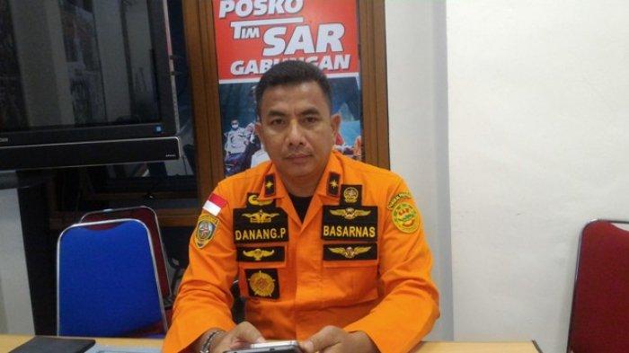 Jenazah Karyawan RSBT, Dede Anggrani, Korban Lion Air JT-610 Besok Akan Dipulangkan
