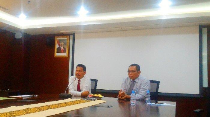 Bank Indonesia KP Babel Nilai Kenaikan UMP Berpengaruh Pada Inflasi