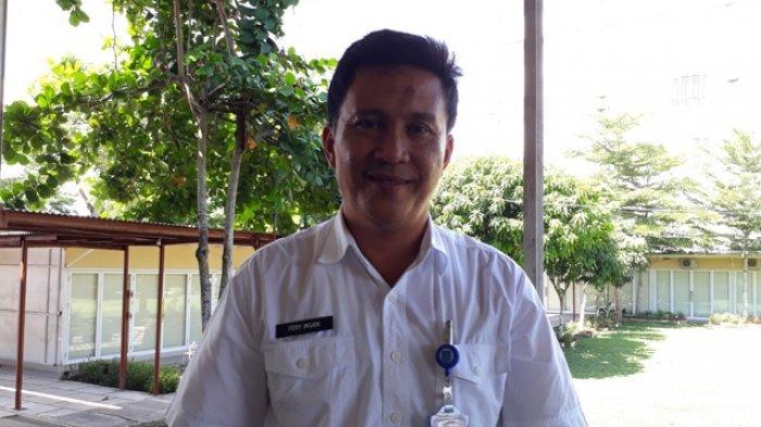 Bapppeda Babel Masih Lakukan Kajian Jembatan Bangka-Sumatera
