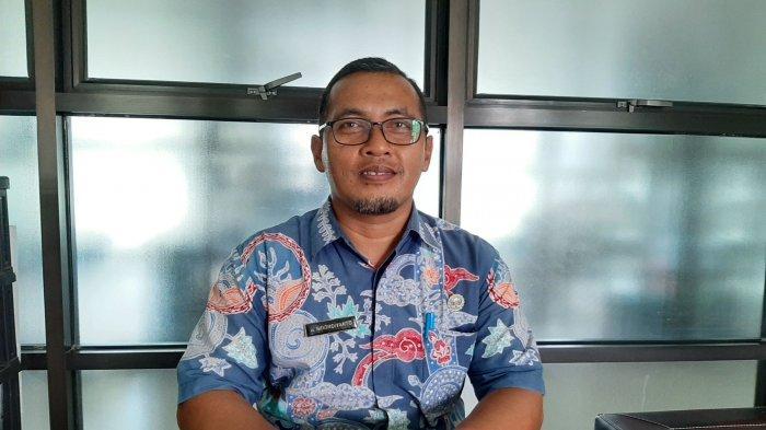 Ada Pasien Menolak Diopname Terlalu Lama di RSUD Bangka Tengah karena Ketakutan Terhadap Covid-19