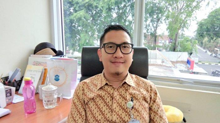 BPJS Kesehatan Segera Bayar Tunggakan Klaim RSUD Depati Hamzah