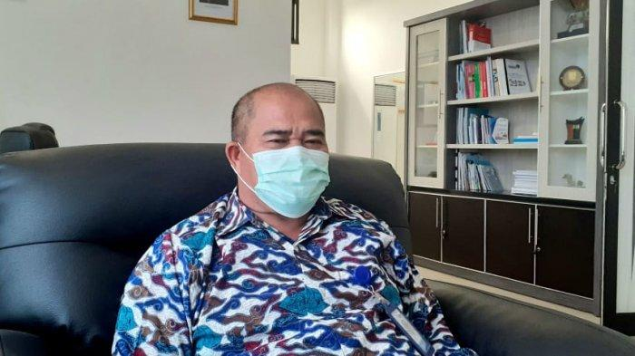 Tracing dan Tracking di Bangka Belitung Rendah, Tim Satgassus Berdayakan Kader hingga Tingkat RT