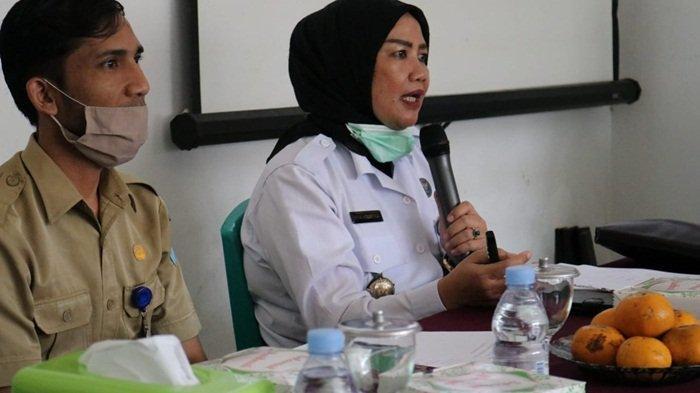 Kecamatan Mendo Barat Masuk Zona Kuning Penyalahgunaan Narkotika, Peredarannya Masuk Hingga ke Desa