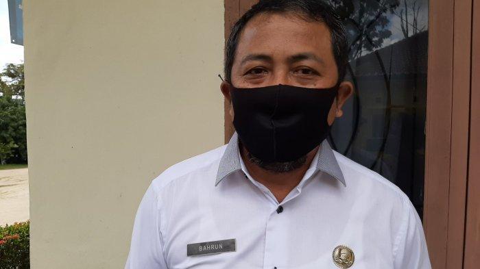 UPDATE: Hari Ini Tujuh Orang Positif Covid -19 di Bangka Tengah