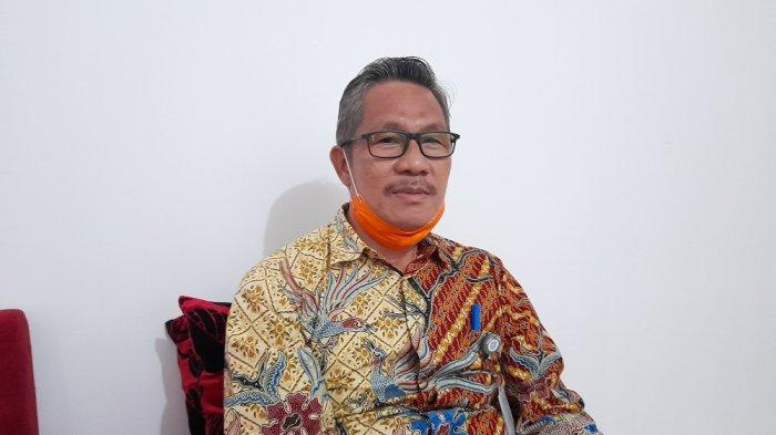 Dindik Bangka Belitung Kurangi Jam Belajar Online, Penyampaian Materi oleh Guru Harus Inovatif