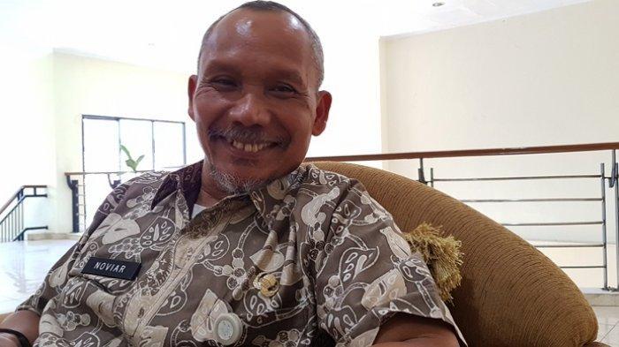 Bangka Belitung Akan Miliki Jalan Trans Bangka, Pangkalpinang-Batuberiga-Sadai dan Trans Belitung