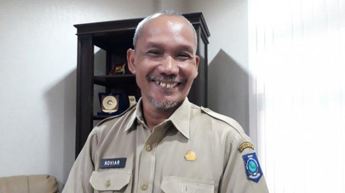 Kadis PUPR Sebut Mending Ganti Kepala Dinasnya Daripada Gonta-ganti Staf