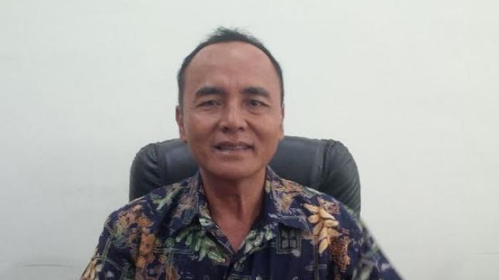 Uji Kelayakan, 8 Bus Lintas Kabupaten Tak Laik Jalan