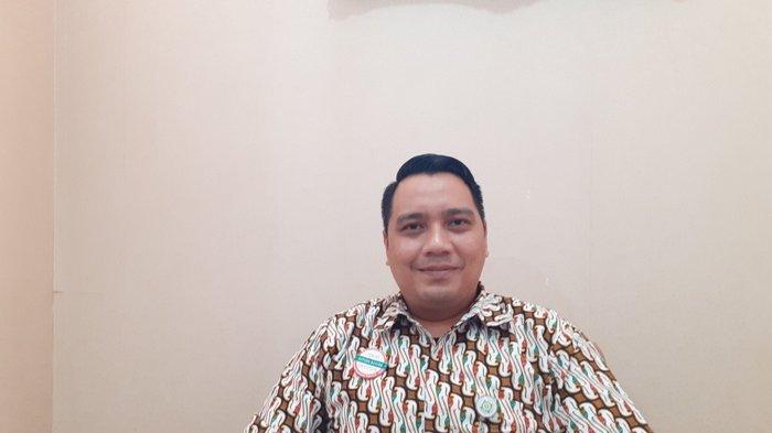 Tunggakan Peserta BPJS Kesehatan di Bangka Belitung Capai Rp 80,40 Miliar