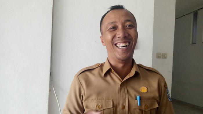 Kepala Kesbangpol Bangka Selatan Pastikan Pawai dan Karnaval Bebas dari Unsur SARA