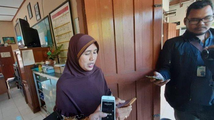 Soal Surat Edaran Siswa Wajib Pakai Seragam Muslim, Ini Penjelasan Kepsek SD di Gunung Kidul