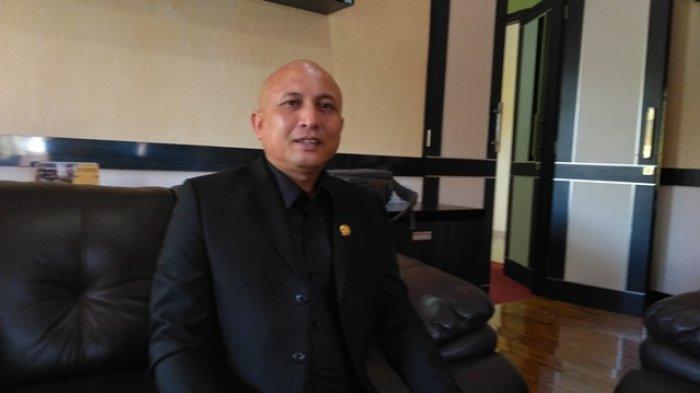 Calon Wakil Bupati Bangka Barat, PDIP Buka Peluang Kader Luar Partai