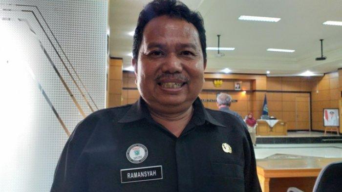 Pesan FKUB Belitung: Kesuksesan Pemilu Adalah Sukses Bangsa dan Agama