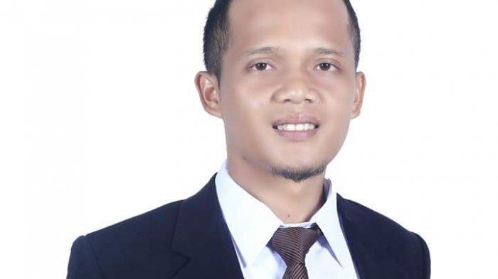 Ketua Karang Taruna Respon Positif Rencana Pembangunan Stadion Baru