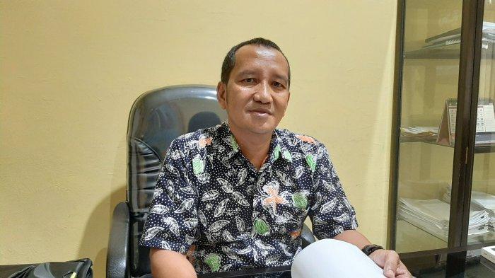 KPU Bangka Tengah Masih Lakukan Verifikasi Faktual Kelengkapan Persyaratan Para Bakal Calon