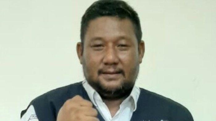 MDMC PW Muhammadiyah Babel Berpatisipasi dalam Misi Kemanusiaan di Banten