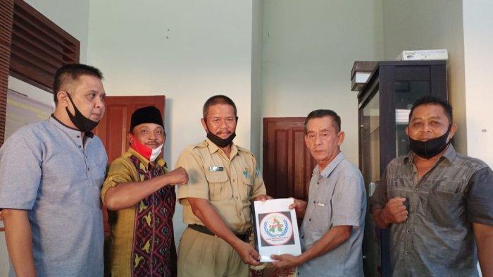 Pilkada Bangka Barat, Ormas FMPBB Sayembara Beri Hadiah Penangkap Pelaku SARA