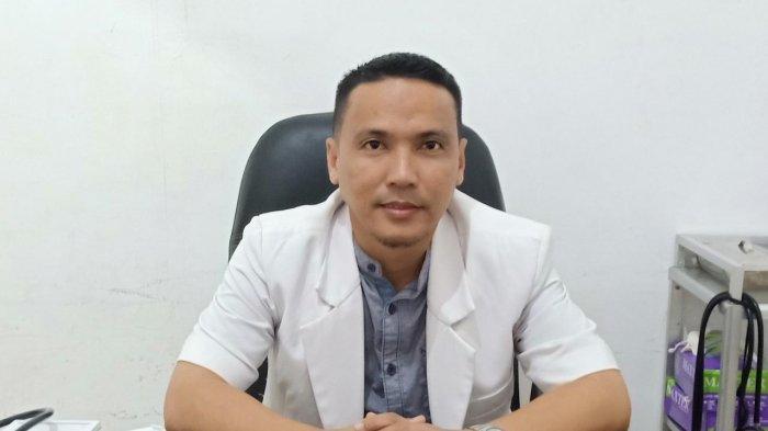 Peringati Sumpah Pemuda, Puskesmas Riau Silip Bersama PMI Bangka Akan Gelar Kegiatan Donor Darah